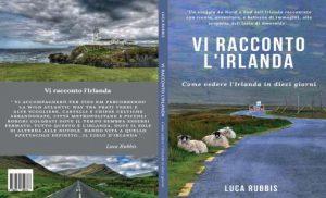 libro-racconto-irlanda-autore-luca-rubbis
