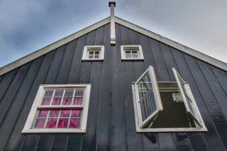 """""""olanda marken casa finestre"""""""