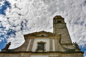 """""""cison di valmarino chiesa"""""""