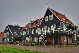 """""""marken villaggio olanda"""""""