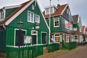 """marken olanda museum"""