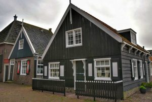 """marken olanda casa villaggio"""