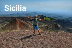 """luca rubbis sicilia etna"""